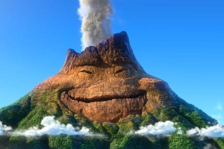 Lava; disney; disney pixar; pixar; pixar short;