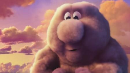 Partly Cloudy; disney; disney pixar; pixar; pixar short;