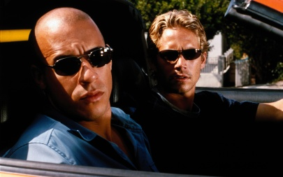 fast and furious; vin diesel; paul walker; fast; furious; fast & furious; cars; street racing; action; dwayne johnson; the rock;