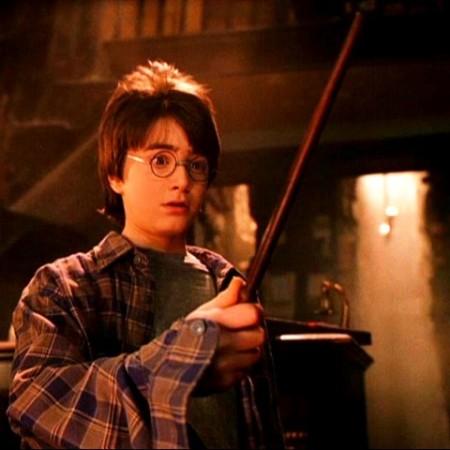 books; film; movie; harry potter; hogwarts; wizard; jk rowling; daniel radcliffe; emma watson; rupert grint; magic; voldemort; snape