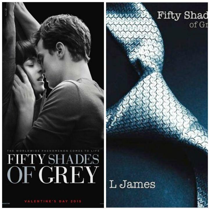 50 shades, 50 shades of grey, fifty shades of grey, christian grey, book, film, adaptation, movie, cinema, novel