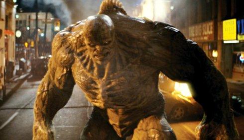 abomination, the hulk, hulk, incredible hulk,