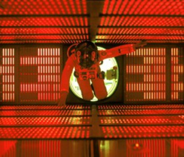 movie5050; movie 5050; movie 50/50; 2001 a space odyssey; kubrick; stanley kubrick; a clockwork orange; space; film; films; movie; movies;