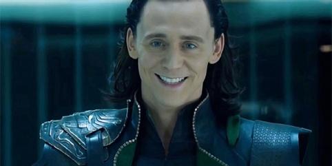 loki, loki laufeyson, tom hiddleston, thor, avengers, odin