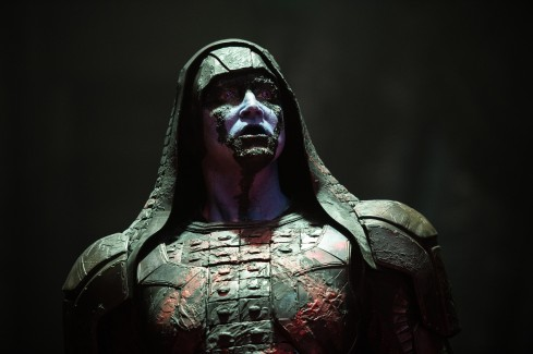 ronan, ronan the accuser, guardians, guardians of the galaxy, thanos, star lord,
