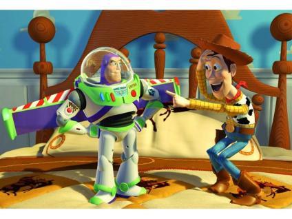 disney, disney pixar, pixar, pixar studios, animation, animated, toy story, andys toys, woody, buzz, buzz lightyear