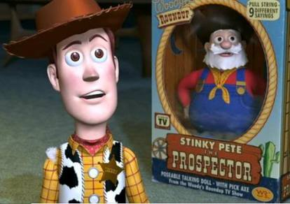 disney, disney pixar, pixar, pixar studios, animation, animated, toy story, toy story 2, woody, buzz lightyear,