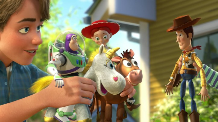 disney, disney pixar, pixar, pixar studios, animation, animated, toy story, toy story 3, woody, buzz, buzz lightyear,
