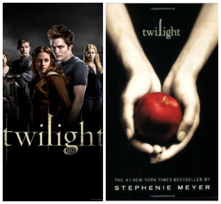 TwilightFinal
