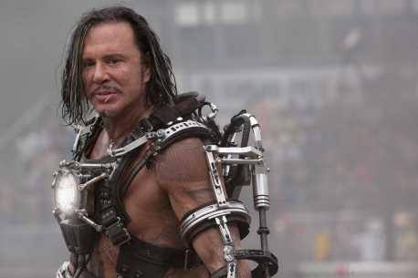 whiplash, ivan vanko, iron man, iron man 2, tony stark,