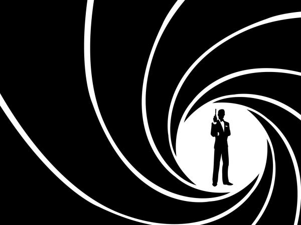 james bond, james, bond, 007, mi6, agent, secret agent, spectre, bond logo, james bond logo