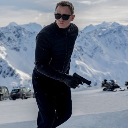 spectre, james bond, bond, daniel craig, 007,