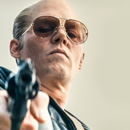 black mass, johnny depp, whitey bulger,