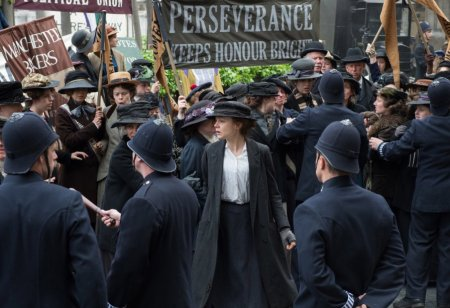 Suffragette, Suffragette movie, votes for women, feminism, feminist,
