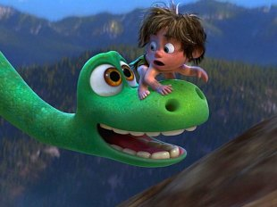 Disney___Pixar_s__The_Good_Dinosaur__Off_3516490000_24835455_ver1.0_640_480