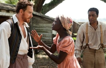 12-years-a-slave-patsy-fassbender-review