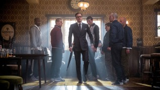 kingsman_tough_crowd_html