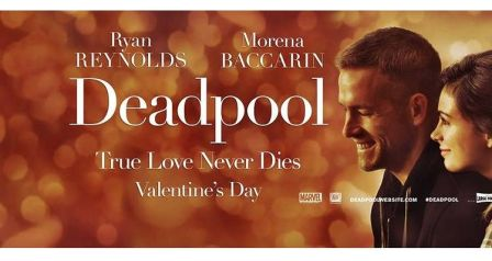 deadpool-is-a-romantic-comedy-according-to-this-hilarious-valentine-s-day-marketing-787182