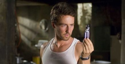 Edward-Norton-as-Bruce-Banner-The-Incredible-Hulk
