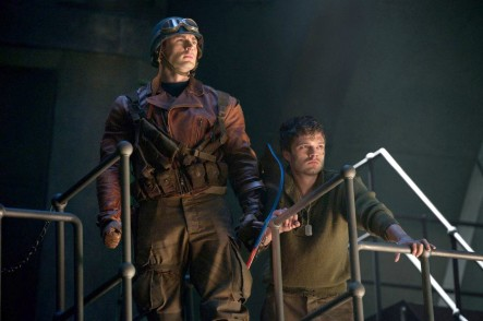 the-first-avenger-still07