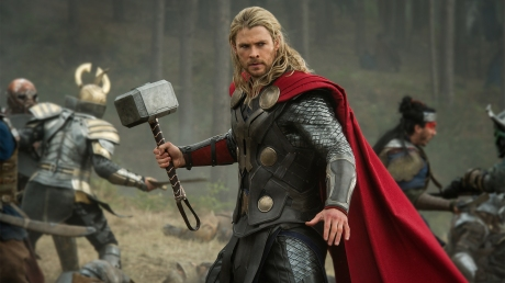 thor-the-dark-world