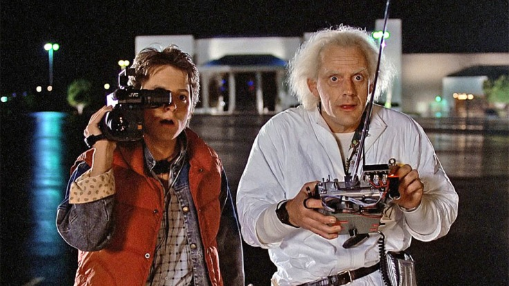 Back-to-the-Future-Honest-Trailer