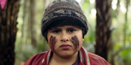 hunt-for-the-wilderpeople-still